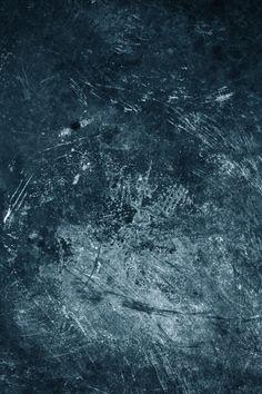 8 Shiny Blue Grungy Deviant Textures Mirror Texture, Broken Mirror, Texture Images, Textured Wallpaper, Sim, Waves, Graphic Design, Pictures, Blue