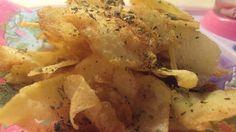 Ελληνικές συνταγές για νόστιμο, υγιεινό και οικονομικό φαγητό. Δοκιμάστε τες όλες Cauliflower, Food And Drink, Appetizers, Meat, Chicken, Vegetables, Recipes, Paradise, Greek Recipes