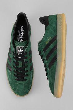 adidas Gazelle Indoor Sneaker