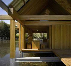 1103-Niall McLaughlin-Fishing Hut 06