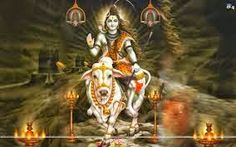 Over a million people search for the truth about Lord Shiva the most powerful Hindu Deity. Shiva Experience throws light on the 9 secrets of lord Shiva and much more about Shiva the destroyer. Hd Wallpapers For Mobile, Live Wallpapers, Wallpaper Pictures, New Wallpaper, Watch Wallpaper, Maha Shivaratri Wishes, Krishna, Mahadev Hd Wallpaper, Le Clan