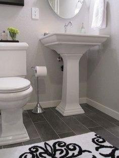Best pedestal sink you can get ~ http://walkinshowers.org/best-pedestal-sink-reviews.html