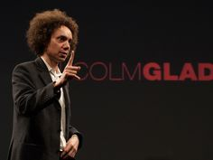Malcolm Gladwell: Choice, happiness and spaghetti sauce | Talk Video | TED.com