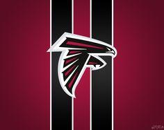 images of the ATLANTA FALCONS football logos | Atlanta-Falcons-Logo-Wallpaper-WallpapersNFL.com_.jpg
