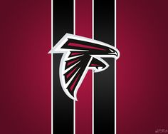 atlanta falcons tattoos images - Google Search | Atlanta Falcons ...
