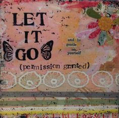 Found in a little shop in my town. LET IT GO!