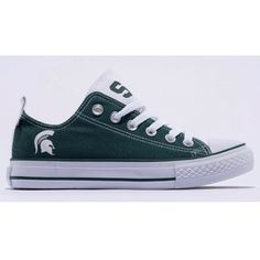 MICHIGAN STATE SKICKS..coming soon! Follow @_skicks !! #skicks #sneakersbyjordana #Padgram