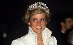 Remember when Princess Diana dressed up as a male model and went to a gay bar with Freddie Mercury? - Gay Star News