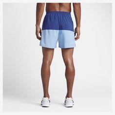 "Shorts Nike Distance 5"" Masculino | Nike"