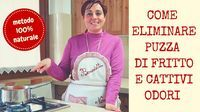 Come Profumare la Casa in modo Naturale - Natural Home Deodorizers and Air Fresheners Diy Cleaning Products, Cleaning Hacks, All U Can Eat, Perfume Organization, Ideas Para Organizar, Love Home, Home Hacks, Housekeeping, Clean House