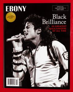 New Ebony Collector Edition featuring Michael Jackson  http://www.mjvibe.com/new-ebony-collector-edition-featuring-michael-jackson/