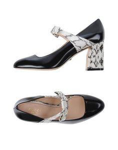 GUCCI . #gucci #shoes #펌프스