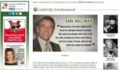 Screen snag, Actors & Others home page Earl Holliman, Navy Veteran, Like You, Singer, Actors, Celebrities, Celebs, Singers, Celebrity