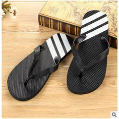 7f80a17f8f12 19 Best Personalized Slippers with your Company Logo images ...