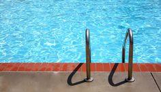 Pool Coping – Aqua Operators