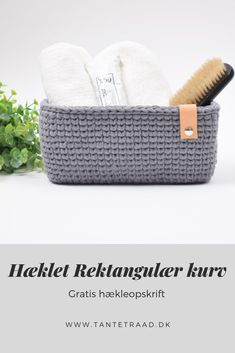 Gratis hækleopskrift You are in the right place about sitricken mit dicker wolle Here we offer you t Louis Vuitton Sneakers, Louis Vuitton Handbags, Drops Design, Creative Knitting, Rabbit Toys, Ripple Afghan, Stuffed Toys Patterns, Leather Handle, Stocking Stuffers