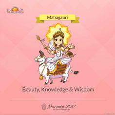 Maa Kali Images, Durga Images, Lord Krishna Images, Names Of Goddess Durga, Kali Goddess, Shiva Shakti, Durga Maa, Indiana, Happy Navratri