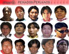 peruanos promedio, peruanos guapos, peruvians, peruvian men, peruvian people, peruvians models, peruano modelo