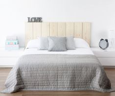 Pink Room: 60 projects to inspire you today - Home Fashion Trend Scandi Bedroom, Home Bedroom, Decoration Bedroom, Pink Room, Love Home, Home And Deco, Dream Rooms, Home Staging, New Room