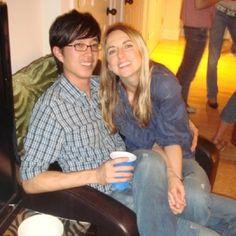 Former interracial dater