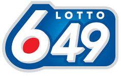 lottery winners canada - Google Search