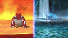 MUST GET THE AWESOME MOST AMAZING POKÉMON GAME FOR RIGHT NOW!
