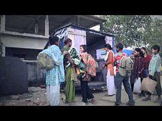 Human Trafficking 2011