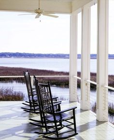 Tybee island, GA • Beautiful view!