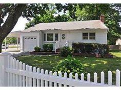 House I like - Huntington NY
