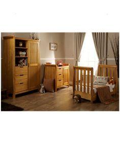 Boori Classic Cot Bed httpwwwparentidealcoukmothercare
