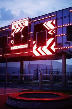 nike-china-logistic-03