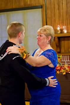 Mother son dance Mother Son Dance, Mother And Child, Sons, Children, Life, Style, Mother Son, Young Children, Swag