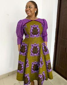 Long Ankara Dresses, Best African Dresses, African Fashion Ankara, Latest African Fashion Dresses, African Print Fashion, Africa Fashion, African Attire, African Style, Short Dresses