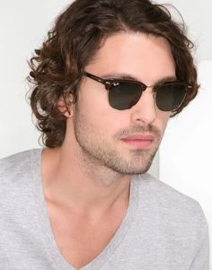 In summer,our sunglasses are in a huge discount.Don't miss this god-given chance and choose the best style or color sunglasses for yourself. Black Sunglasses, Ray Ban Sunglasses, Clubmaster Sunglasses, Gucci Sunglasses, Ladies Ray Bans, Cl Shoes, Discount Ray Bans, Ray Ban Outlet, Fitness Gifts