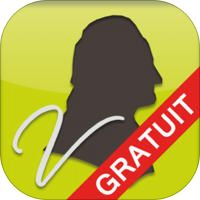 Orthographe Projet Voltaire par Woonoz SAS