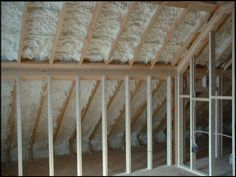 Attic Renovation in Kerry Cork Limerick Spray Foam Insulation Cost, Expanding Foam Insulation, Polystyrene Insulation, Foil Insulation, Insulation Materials, Underfloor Heating Tiles, Foam Roofing, Buy Foam, Supreme