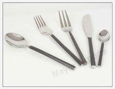 Stainless_Steel_Black_Handle_Cutlery.jpg 516×400 pixels