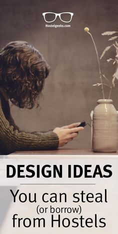 http://hostelgeeks.com/creative-hostel-design-ideas/