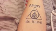 i want this tatoo its awesome!