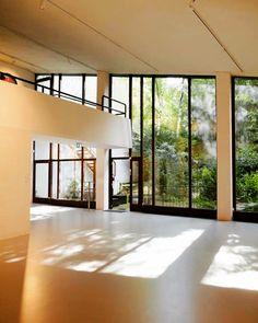 Galerie Amart Austrian Modern Art - INTRODUCING ERZSEBET NAGY SAAR Modern Art, Contemporary, Abstract, Artist, Instagram, Painting, Home Decor, Summary, Decoration Home