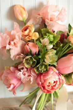 Love-n-Fresh-Flowers2.jpg 683×1,024 ピクセル