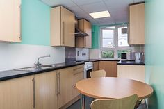 GREAT VALUE ZONE 1 STUDENT ACCOMMODATION - CLOSE TO WARREN STREET TUBE  london student accomodation http://www.padsforstudents.co.uk/properties/great-value-zone-1-student-accommodation-close-to-warren-street-tube/