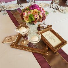 Képkeretben az esküvői menü, gyertyákkal kiegészítve. Table Decorations, Home Decor, Decoration Home, Room Decor, Home Interior Design, Dinner Table Decorations, Home Decoration, Interior Design