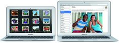 """12"""" Retina MacBook Air and Low-Price iMac Likely in 2014"""