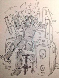 MHAログ [38]