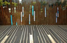 6 Fair Tricks: Fence And Gates Cheap fence design bamboo screening.Fence And Gates Cheap traditional wooden fence. Cheap Garden Fencing, Bamboo Garden Fences, Garden Fence Art, Diy Fence, Wooden Garden, Farm Fence, Fence Gate, Glass Garden, House Fence Design
