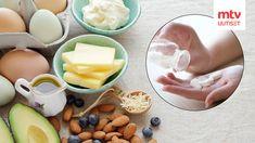 Kakkostyypin diabeteksen voi alkuvaiheessa jopa peruuttaa elintapamuutoksilla. Elintapasairauksiin perehtyneen lääkärin mukaan diabetesta hoidetaan kuitenkin liian lääkepainotteisesti. Personal Trainer, Fruit