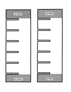 Muybridge Inspired Printable Papercraft Zoetrope