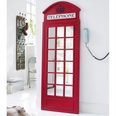 "Spiegel ""Telephone"""