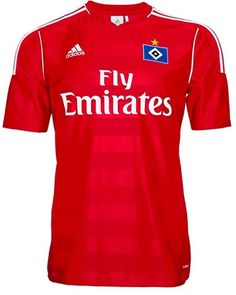 Hamburgo SV (Ale)